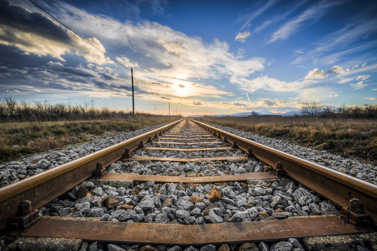 夢占い 電車の夢